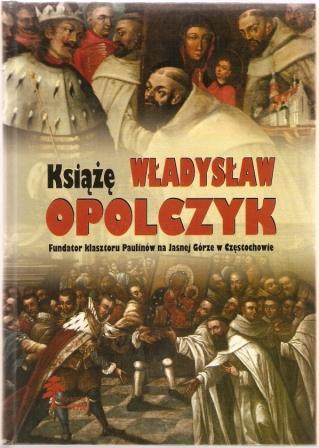 AntoniewiczOpolczyk