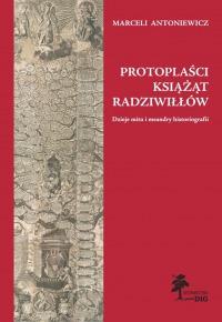 AntoniewiczProto