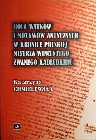 ChmielewskaWatki