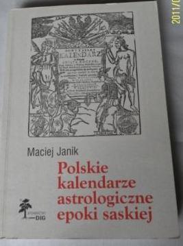 JanikKalendarze