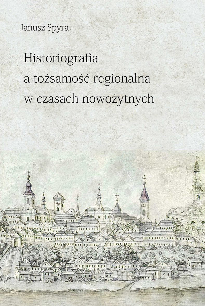 SpyraHistoriografia