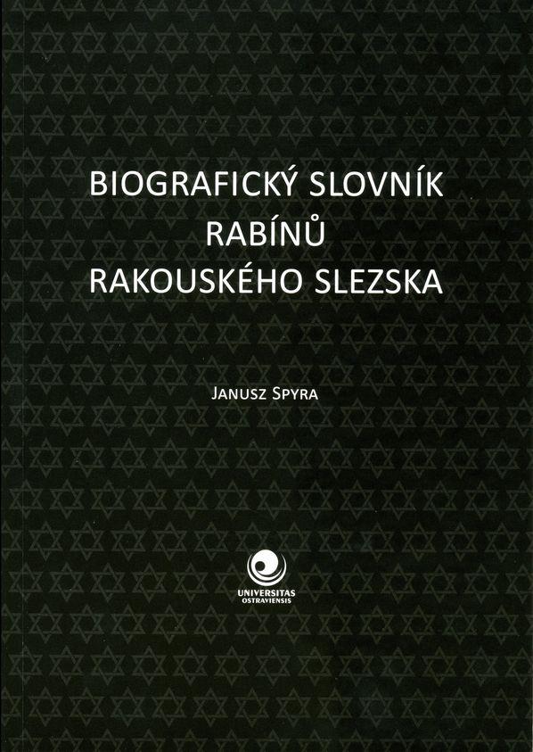 SpyraSlovnik