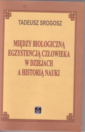 SrogoszMiedzy