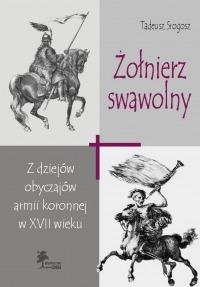 SrogoszZolnierz
