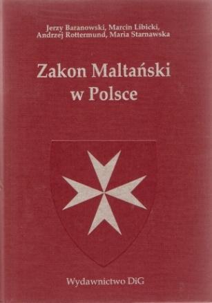 StarnawskaMaltanski