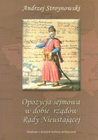 StroynowskiOpozycja