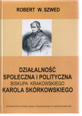 SzwedSkorkowski
