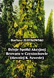ZlotkowskiBrowar