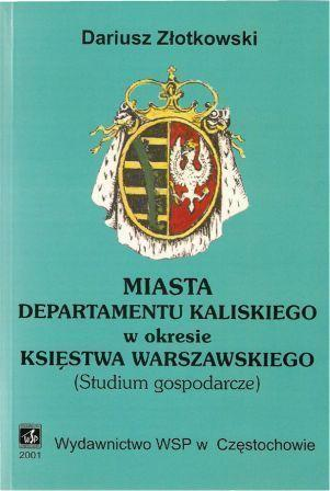 ZlotkowskiMiasta