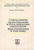 ZlotkowskiPaulini