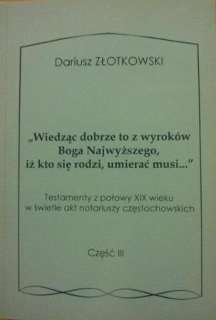 ZlotkowskiTestamenty3